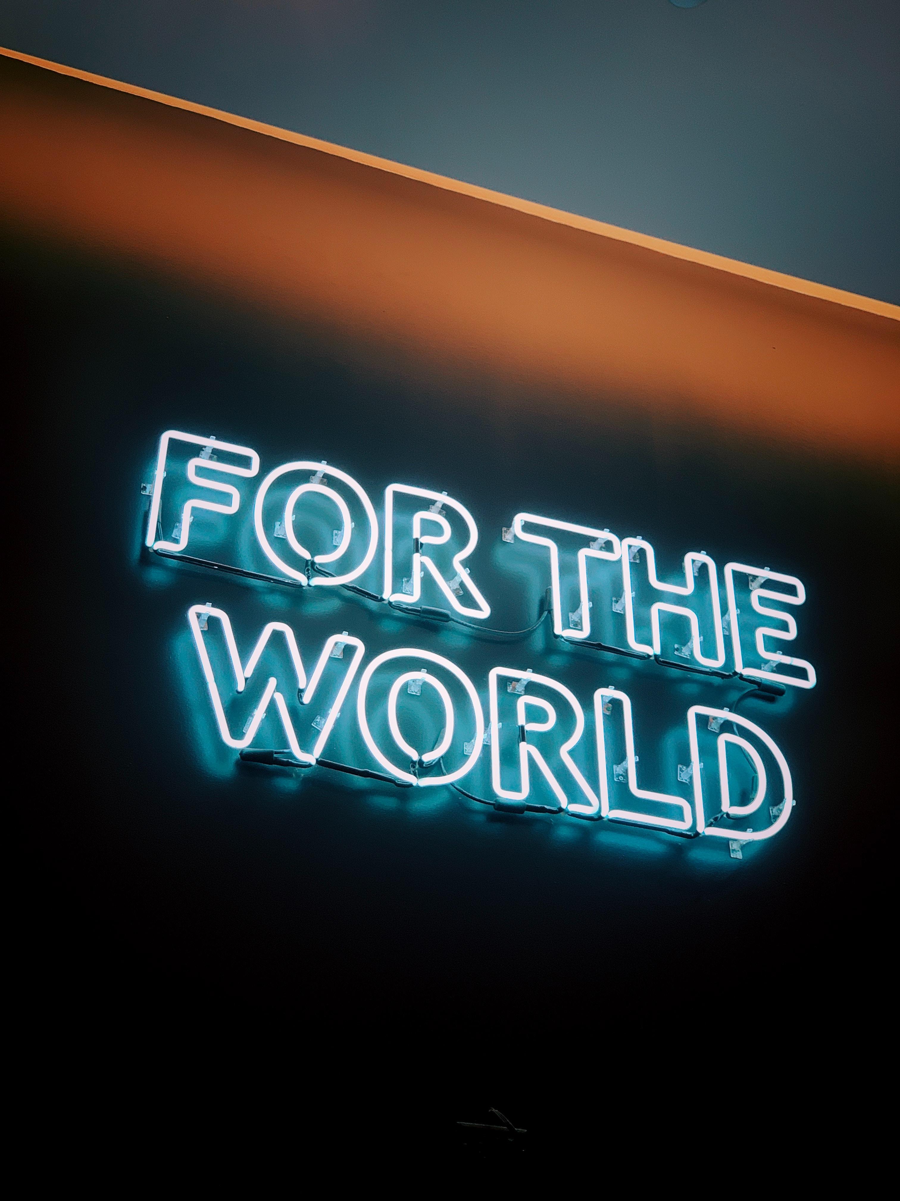 Nuestra agencia es internacional, 6 países de actuación