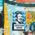 ¿Qué puede publicar tu marca en Facebook e Instagram y qué no?